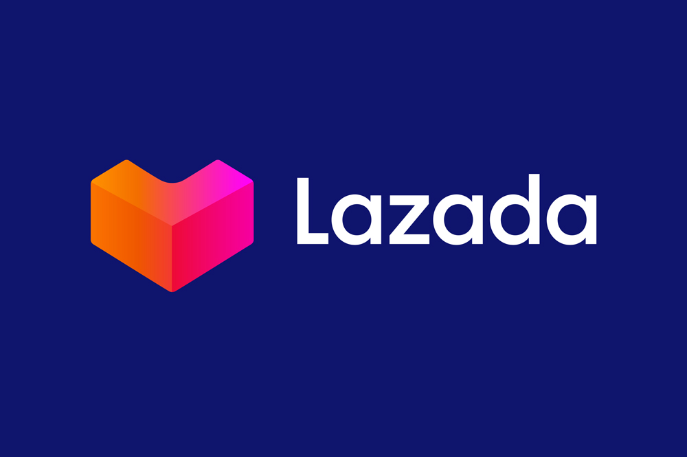 Mentoring Lazada
